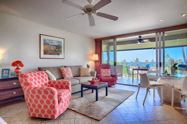 Book Directly Maui Eldorado Condos
